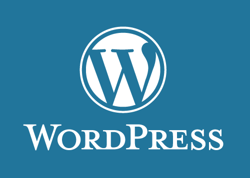 WordPress 3.9 Update – New Features And Improvements