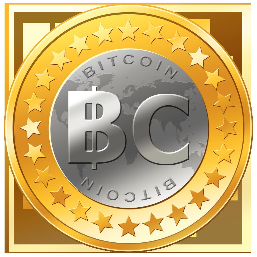 Bitcoin to reach the 1 million mark?