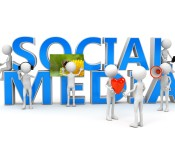 connecting-to-clients-via-social-media
